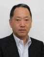 グリーンブルー株式会社代表取締役社長 谷 學